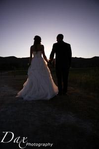 wpid-Glen-MT-wedding-photography-Dax-photographers-4189.jpg