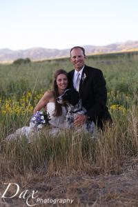 wpid-Glen-MT-wedding-photography-Dax-photographers-4436.jpg