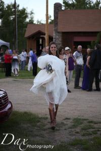 wpid-Glen-MT-wedding-photography-Dax-photographers-4523.jpg