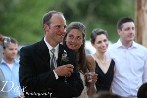 wpid-Glen-MT-wedding-photography-Dax-photographers-4639.jpg