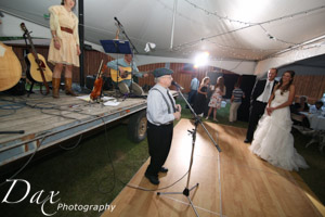 wpid-Glen-MT-wedding-photography-Dax-photographers-4710.jpg