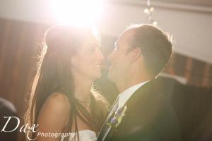 wpid-Glen-MT-wedding-photography-Dax-photographers-4756.jpg