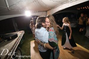 wpid-Glen-MT-wedding-photography-Dax-photographers-5174.jpg