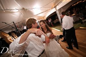 wpid-Glen-MT-wedding-photography-Dax-photographers-5853.jpg