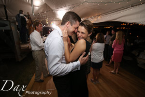 wpid-Glen-MT-wedding-photography-Dax-photographers-5884.jpg