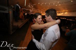 wpid-Glen-MT-wedding-photography-Dax-photographers-6058.jpg