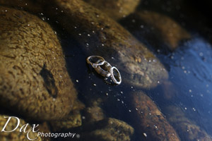 wpid-Lolo-MT-wedding-photography-Dax-photographers-0512.jpg