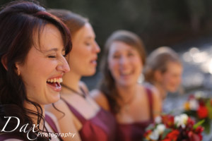 wpid-Lolo-MT-wedding-photography-Dax-photographers-3535.jpg