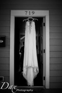 wpid-Missoula-wedding-photography-Caras-Park-Dax-photographers-7417.jpg