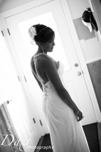 wpid-Missoula-wedding-photography-Caras-Park-Dax-photographers-7841.jpg