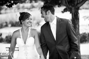wpid-Missoula-wedding-photography-Caras-Park-Dax-photographers-8064.jpg
