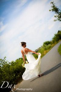 wpid-Missoula-wedding-photography-Caras-Park-Dax-photographers-8187.jpg