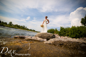 wpid-Missoula-wedding-photography-Caras-Park-Dax-photographers-8257.jpg