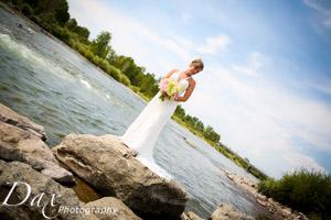 wpid-Missoula-wedding-photography-Caras-Park-Dax-photographers-8291.jpg