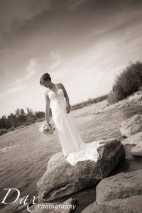 wpid-Missoula-wedding-photography-Caras-Park-Dax-photographers-8432.jpg