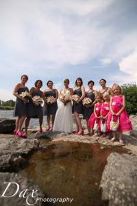 wpid-Missoula-wedding-photography-Caras-Park-Dax-photographers-8498.jpg