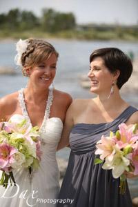 wpid-Missoula-wedding-photography-Caras-Park-Dax-photographers-8617.jpg