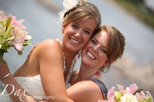 wpid-Missoula-wedding-photography-Caras-Park-Dax-photographers-8795.jpg