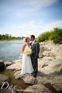 wpid-Missoula-wedding-photography-Caras-Park-Dax-photographers-8938.jpg