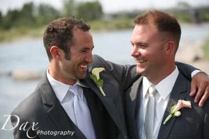 wpid-Missoula-wedding-photography-Caras-Park-Dax-photographers-9262.jpg