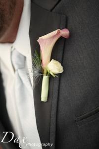 wpid-Missoula-wedding-photography-Caras-Park-Dax-photographers-9479.jpg