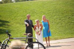 wpid-Missoula-wedding-photography-Caras-Park-Dax-photographers-9938.jpg