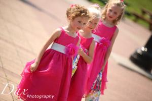 wpid-Missoula-wedding-photography-Caras-Park-Dax-photographers-9979.jpg