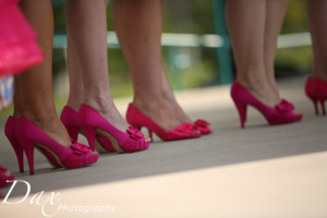 wpid-Missoula-wedding-photography-Caras-Park-Dax-photographers-0113.jpg