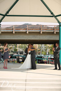 wpid-Missoula-wedding-photography-Caras-Park-Dax-photographers-0295.jpg