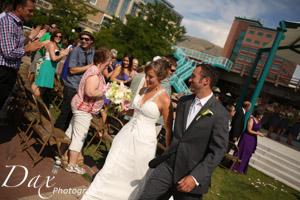 wpid-Missoula-wedding-photography-Caras-Park-Dax-photographers-0325.jpg