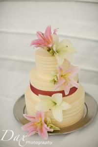 wpid-Missoula-wedding-photography-Caras-Park-Dax-photographers-0508.jpg
