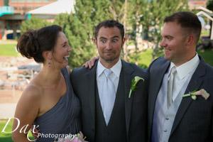 wpid-Missoula-wedding-photography-Caras-Park-Dax-photographers-0782.jpg