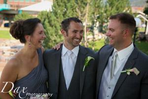 wpid-Missoula-wedding-photography-Caras-Park-Dax-photographers-0790.jpg