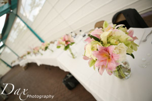 wpid-Missoula-wedding-photography-Caras-Park-Dax-photographers-1617.jpg