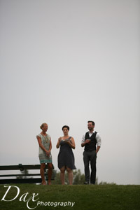 wpid-Missoula-wedding-photography-Caras-Park-Dax-photographers-2495.jpg