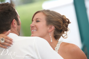 wpid-Missoula-wedding-photography-Caras-Park-Dax-photographers-2587.jpg