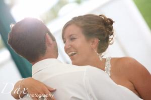 wpid-Missoula-wedding-photography-Caras-Park-Dax-photographers-2623.jpg
