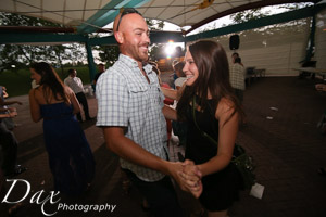 wpid-Missoula-wedding-photography-Caras-Park-Dax-photographers-4524.jpg