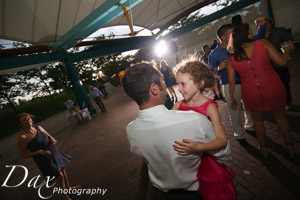 wpid-Missoula-wedding-photography-Caras-Park-Dax-photographers-4793.jpg