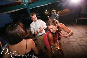 wpid-Missoula-wedding-photography-Caras-Park-Dax-photographers-5721.jpg