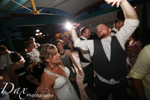wpid-Missoula-wedding-photography-Caras-Park-Dax-photographers-5920.jpg