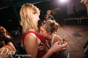 wpid-Missoula-wedding-photography-Caras-Park-Dax-photographers-6639.jpg