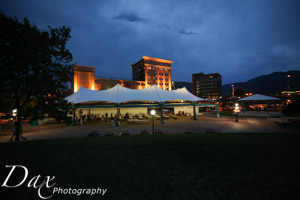 wpid-Missoula-wedding-photography-Caras-Park-Dax-photographers-6779.jpg