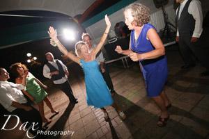 wpid-Missoula-wedding-photography-Caras-Park-Dax-photographers-7296.jpg