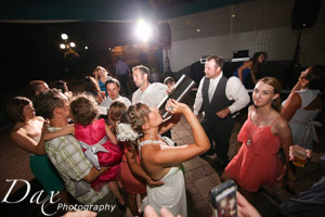 wpid-Missoula-wedding-photography-Caras-Park-Dax-photographers-7766.jpg
