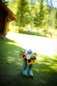 wpid-Wedding-Photography-on-Ranch-in-Missoula-Dax-Photography-3053.jpg