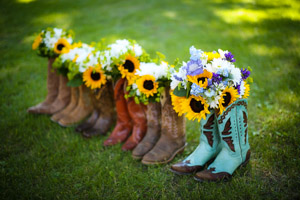 wpid-Wedding-Photography-on-Ranch-in-Missoula-Dax-Photography-3070.jpg