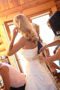 wpid-Wedding-Photography-on-Ranch-in-Missoula-Dax-Photography-3258.jpg