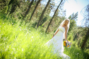 wpid-Wedding-Photography-on-Ranch-in-Missoula-Dax-Photography-3420.jpg