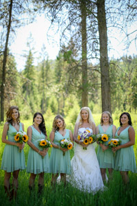 wpid-Wedding-Photography-on-Ranch-in-Missoula-Dax-Photography-3701.jpg